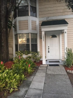 Photo of 14031 Lemon Valley Place, TAMPA, FL 33625 (MLS # T3175254)