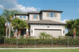 Photo of 1668 Nature View Drive, LUTZ, FL 33558 (MLS # T3175481)