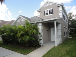 Photo of 10703 Spring Mountain Place, TAMPA, FL 33626 (MLS # T3176471)