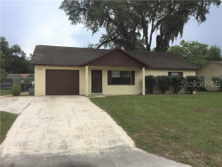 Photo of 39616 Meadowood Loop, ZEPHYRHILLS, FL 33542 (MLS # T3179984)