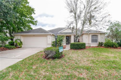 Photo of 11909 Clubhouse Drive, LAKEWOOD RANCH, FL 34202 (MLS # T3181992)