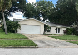 Photo of 6397 32nd Avenue N, SAINT PETERSBURG, FL 33710 (MLS # T3184751)