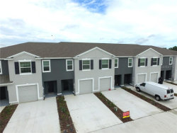 Photo of 2735 Suncoast Blend Drive, ODESSA, FL 33556 (MLS # T3186386)