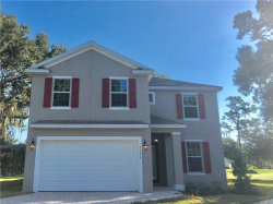 Photo of 29459 Holly Court, WESLEY CHAPEL, FL 33543 (MLS # T3186832)