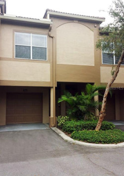 Photo of 1004 Normandy Trace Road, Unit 1004, TAMPA, FL 33602 (MLS # T3186838)