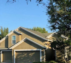Photo of 2934 Hickory Grove Drive, VALRICO, FL 33596 (MLS # T3186993)