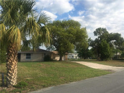 Photo of 6227 Airmont Drive, SPRING HILL, FL 34606 (MLS # T3187129)