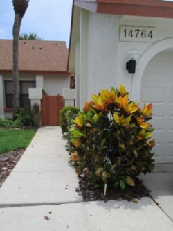 Photo of 14764 Feather Cove Lane, CLEARWATER, FL 33762 (MLS # T3187370)