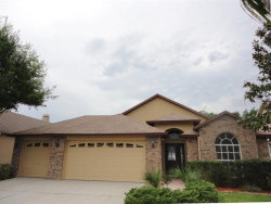 Photo of 6805 Bishops Pointe Way, RIVERVIEW, FL 33578 (MLS # T3187567)