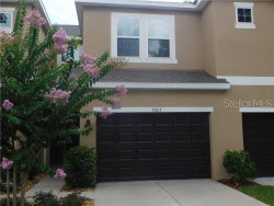 Photo of 5603 Tranquil Pond Place, RIVERVIEW, FL 33578 (MLS # T3187576)