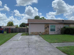 Photo of 1245 Coolridge Drive, BRANDON, FL 33511 (MLS # T3187950)