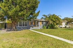 Photo of 3911 4th Avenue N, ST PETERSBURG, FL 33713 (MLS # T3187965)
