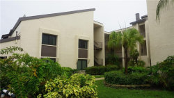 Photo of 2207 Belleair Road, Unit B24, CLEARWATER, FL 33764 (MLS # T3188027)