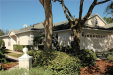 Photo of 19116 Doves Landing Drive, TAMPA, FL 33647 (MLS # T3192606)