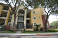 Photo of 1810 E Palm Avenue, Unit 1112, TAMPA, FL 33605 (MLS # T3194037)