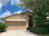 Photo of 2817 Butterfly Landing Drive, LAND O LAKES, FL 34638 (MLS # T3195229)