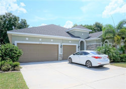 Photo of 1009 Tracey Ann Loop, SEFFNER, FL 33584 (MLS # T3197186)