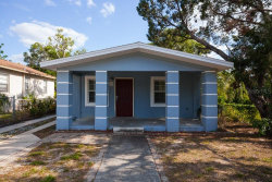 Photo of 522 E Lime Street, TARPON SPRINGS, FL 34689 (MLS # T3197913)
