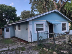 Photo of 728 E Spruce Street, TARPON SPRINGS, FL 34689 (MLS # T3197933)