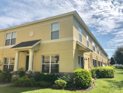 Photo of 3429 Dragon View Court, VALRICO, FL 33594 (MLS # T3197971)