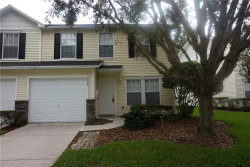 Photo of 3027 Bear Oak Drive, VALRICO, FL 33594 (MLS # T3198475)
