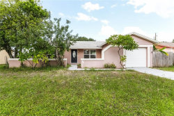 Photo of 6044 Francis Drive, APOLLO BEACH, FL 33572 (MLS # T3198646)