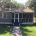 Photo of 308 Pennsylvania Avenue, CLEARWATER, FL 33755 (MLS # T3198846)