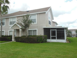Photo of 624 Kensington Lake Circle, BRANDON, FL 33511 (MLS # T3198891)