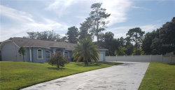 Photo of 13739 Maritime Court, HUDSON, FL 34667 (MLS # T3199012)