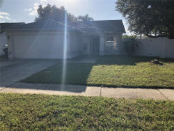 Photo of 1454 Mohrlake Drive, BRANDON, FL 33511 (MLS # T3199249)