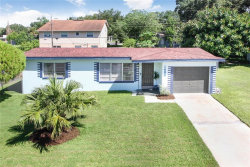 Photo of 1460 Fairmont Street, CLEARWATER, FL 33755 (MLS # T3199333)