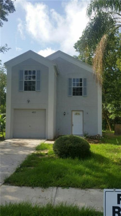 Photo of 4023 Forecast Drive, BRANDON, FL 33511 (MLS # T3199603)