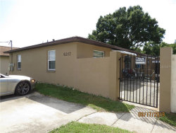Photo of 6317 S Roberts Avenue, Unit B, TAMPA, FL 33616 (MLS # T3199630)