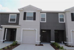 Photo of 8679 Falling Blue Place, RIVERVIEW, FL 33578 (MLS # T3199715)