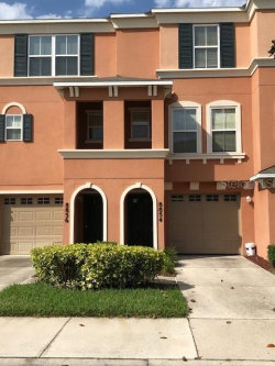 Photo of 8854 White Sage Loop, LAKEWOOD RANCH, FL 34202 (MLS # T3199959)