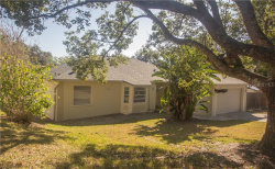 Photo of 12054 Joe Herrmann Drive, SAN ANTONIO, FL 33576 (MLS # T3205067)