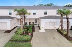 Photo of 9946 Hound Chase Drive, GIBSONTON, FL 33534 (MLS # T3207333)