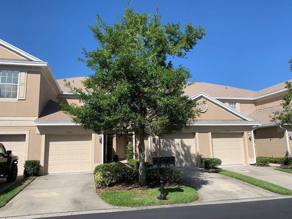 Photo for 7858 66th Way N, PINELLAS PARK, FL 33781 (MLS # T3207674)
