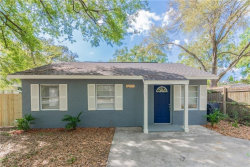 Photo of 7212 N Duncan Avenue, TAMPA, FL 33604 (MLS # T3208651)