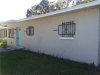 Photo of 2905 E 32nd Avenue, TAMPA, FL 33610 (MLS # T3208996)