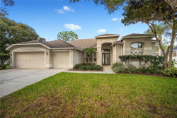 Photo of 4704 Ranch Grove Court, VALRICO, FL 33596 (MLS # T3209135)