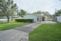 Photo of 4514 S Gaines Road, TAMPA, FL 33611 (MLS # T3209858)