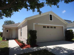 Photo of 10441 Blackmore Drive, TAMPA, FL 33647 (MLS # T3210229)