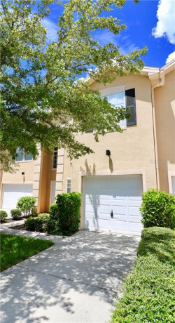 Photo of 6252 Ashbury Palms Drive, TAMPA, FL 33647 (MLS # T3210265)