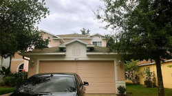Photo of 18153 Sandy Pointe Drive, TAMPA, FL 33647 (MLS # T3210670)