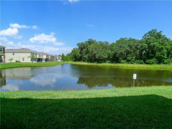 Photo of 2043 Greenwood Valley Drive, PLANT CITY, FL 33563 (MLS # T3210807)