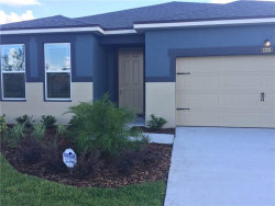 Photo of 13233 Orca Sound Drive, RIVERVIEW, FL 33579 (MLS # T3210869)