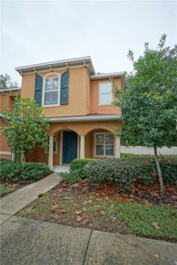 Photo of 6924 Marble Fawn Place, RIVERVIEW, FL 33578 (MLS # T3211583)
