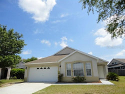 Photo of 3006 Summer Cruise Drive, VALRICO, FL 33594 (MLS # T3211875)