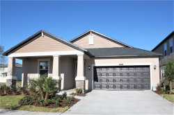 Photo of 9077 Shadyside Lane, LAND O LAKES, FL 34637 (MLS # T3213626)